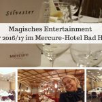 Magische Entertainment Show
